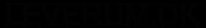 Leverum Logo